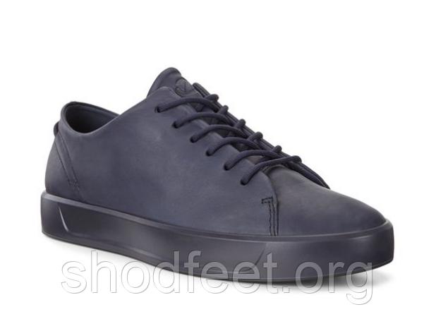 Мужские туфли Ecco Soft 8 450844-01303
