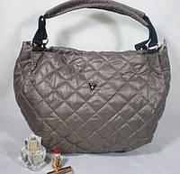 Стильная повседневная сумка для женщин