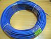 Двужильный кабель PROFI THERM (Eko) - для укладки в стяжку 3-8 см