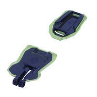 BLACK DIAMOND ABS-Stinger антиподлипы для кошек (BD 400049)
