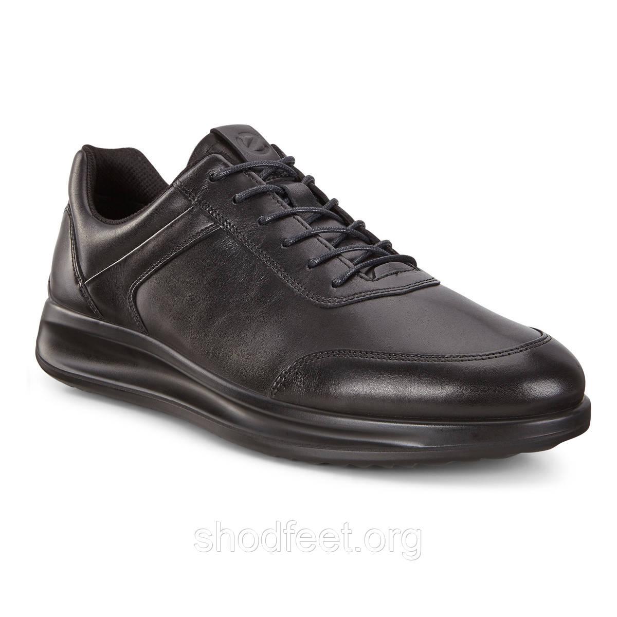 Мужские кроссовки Ecco Aquet 207124-01001