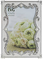 Рамка EVG SHINE 10X15 AS36 White