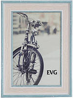 Рамка EVG DECO 21X30 PB69-A BLUE