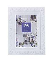 Рамка EVG FRESH 10X15 2006-4 White