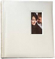 Альбом EVG 15x20x100 BKM68100 Doris white