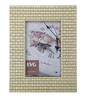 Рамка EVG FRESH 10X15 2107-4 Champagne