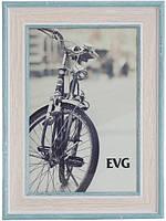 Рамка EVG DECO 15X20 PB69-A BLUE