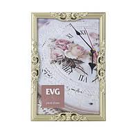 Рамка EVG FRESH 10X15 8125-4 Champagne