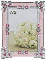 Рамка EVG SHINE 13X18 AS80 Pink