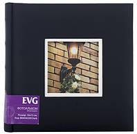 Альбом EVG 10x15x200 BKM46200 Dark