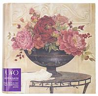 Фотоальбом UFO 10x15x300 C-46300 Flowers Peonies