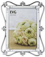 Фоторамка EVG SHINE 13X18 AS82 White