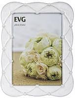Фоторамка EVG SHINE 13X18 AS94 White