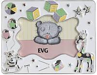Рамка EVG SHINE 13X18 AS18 Baby