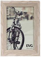 Рамка EVG DECO 21X30 PB04-1A IVORY