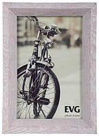 Рамка EVG DECO 21X30 PB04-1C IVORY