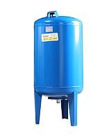 Гидрофорный бак Wimest 500L