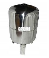 Гидрофорный бак MALEC 50L