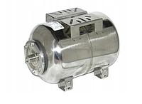 Гидрофорный бак MALEC 100L INOX