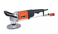 Шлифовальная машина по камню AGP EP7F 2200Вт MTG