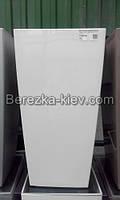 Горшок Lechuza Cubico (белый) 50х50х95см.