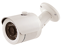 Камера HD-CVI ULTRA SECURITY IRW-CV130