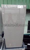 Горшок Lechuza Cubico (серый) 50х50х95см.