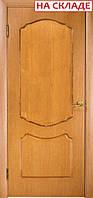 Межкомнатные двери ТМ Галерея Дверей Модель Карина ПГ