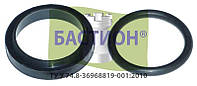 Ремкомплект  Гидроцилиндра комбайна Нива вала вариатора жатки (4-36-4)