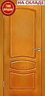 Межкомнатные двери ТМ Галерея Дверей Модель Венеция ПГ