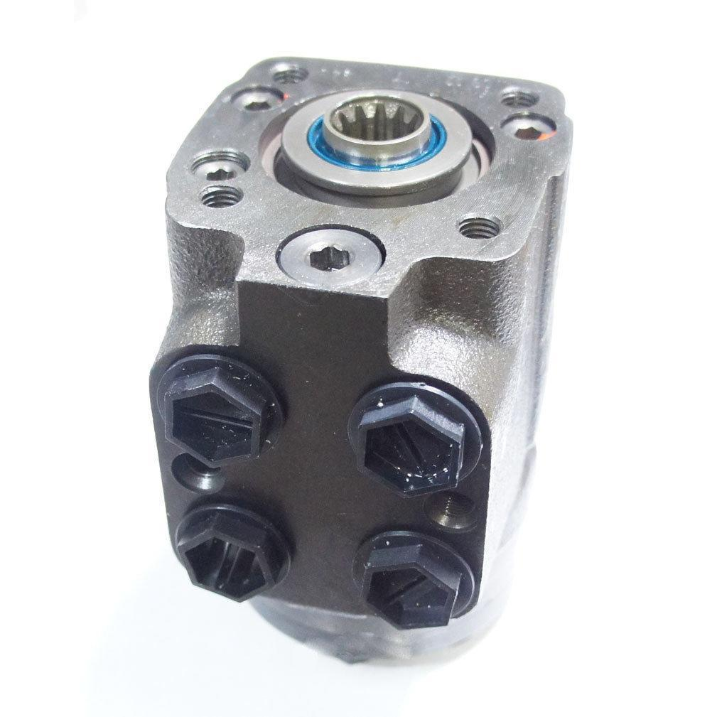 Гидростатическое рулевое устройство Hydro-pack HKUS080/5T