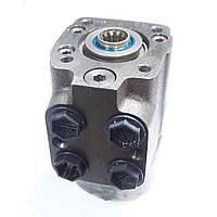 Гидростатическое рулевое устройство Hydro-pack HKUS125/5T