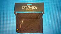 Кошелек TATONKA Travel Wallet 2915.040