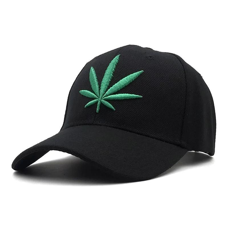 Кепка с коноплей заказать марихуана и аналоги