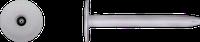 R-GOK Телескопическая втулка