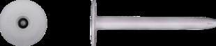 R-GOK-N Телескопическая втулка