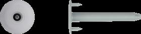GOK-PLUS Tелескопическая втулка с дополнительным креплением