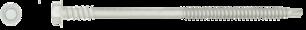 R-WB Шуруп саморез для стали