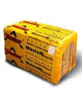 Master-Rock (10 см) маты 3 м.кв/50 плотность (пачка)