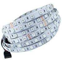 Ленты светодиодные, LED неон