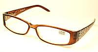 Женские очки для зрения (ЕТ 1037 кор), фото 1