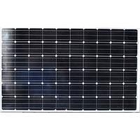 Солнечная панель Solar Board 250W 18V 1640 х 992 х 40 hubnp20990, КОД: 666815