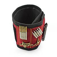 Магнитный браслет Kronos для строительных инструментов gr006319, КОД: 144751