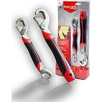 Набор ключей Snap Grip R187088