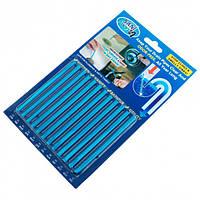 Палочки для очистки труб Sani Sticks R178437