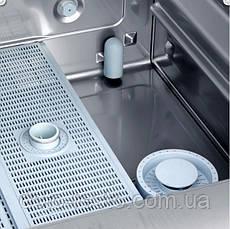 Посудомоечная машина COLGED SteelTech 16-00, фото 2