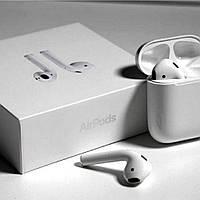 Бездротові навушники Apple AirPods Copy