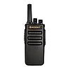 Рация Agent 007 UHF (гарнитура + две антенны)