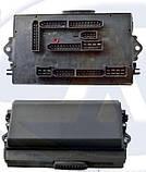 Оригинал Блок предохранителей для ВАЗ 2108 2109 21099 карбюр. старого образца (евро) (монтажный блок) АВАР, фото 3