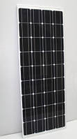 Солнечная панель (батарея) Prolog Semicor PSm-85Вт модуль